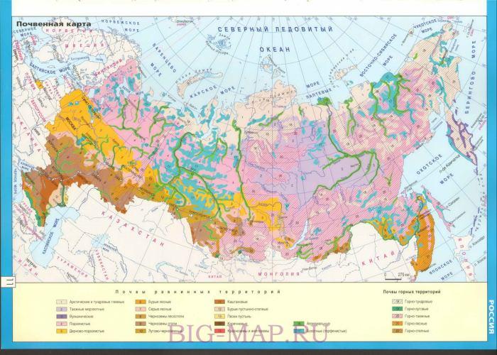 Тектоническая Карта России - aspyugstroy: http://aspyugstroy.weebly.com/blog/tektonicheskaya-karta-rossii