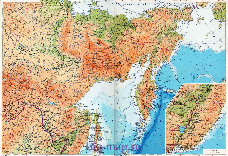 俄罗斯堪察加半岛发生7.4级地震